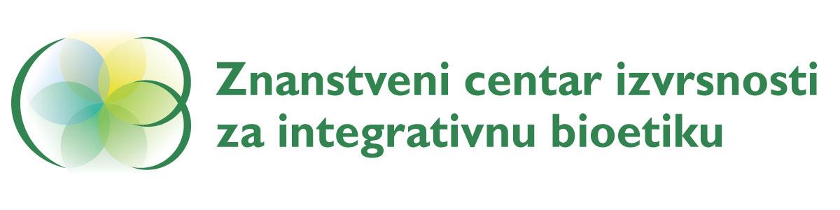 Znanstveni centar izvrsnosti za integrativnu bioetiku