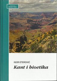 Kant-i-bioetika_naslovna_270-190_-190x270